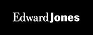 Edward Jones Investments logo
