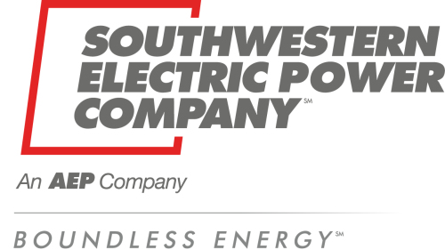Southwestern Electric Power Company logo