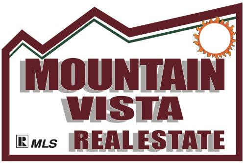 Mountain Vista Real Estate logo