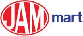 Jam Mart logo