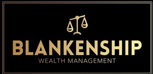 Blankenship Wealth Investments logo
