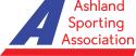 Ashland Sporting Association logo