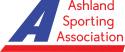 Ashland Sporting Association logo