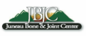 Juneau Bone and Joint logo
