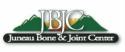 Juneau Bone and Joint logo