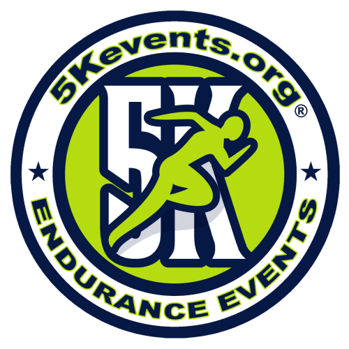 5Kevents.org, LLC logo