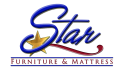 Star Furniture logo