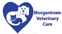 Morgantown Veterinary Care logo