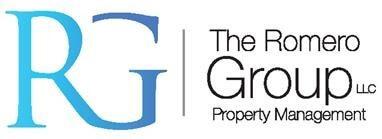The Romero Group logo