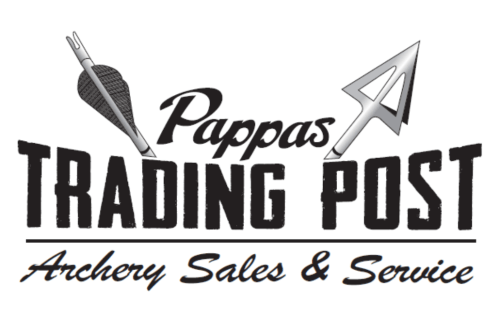 Pappas Trading Post logo