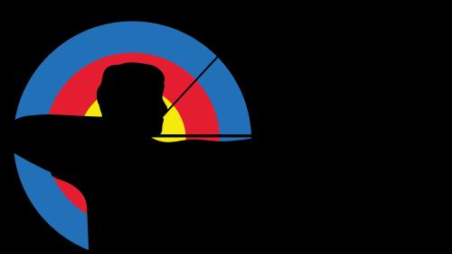 Lancaster Archery logo