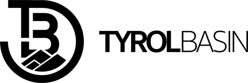 Tyrol Basin logo