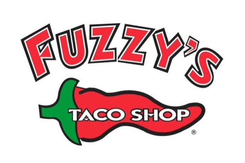 Fuzzy's Tacos logo