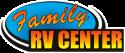 Family RV Center logo