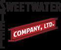 Sweetwater Steel Company logo