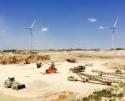 West Texas Rock Resources logo
