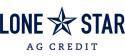 Lone Star Ag Credit logo