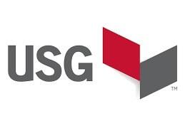 United States Gypsum logo