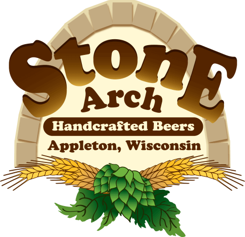 Stone Arch  logo