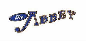 The Abbey Bar logo