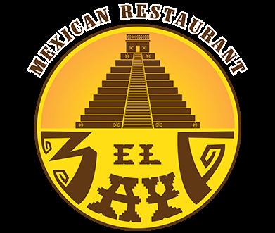 el Maya logo
