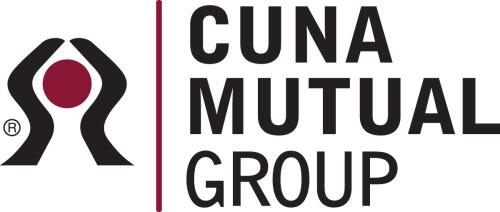 CUNA Mutual Group logo