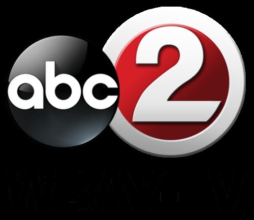 WBAY-TV logo