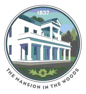 Grignon Mansion logo