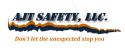 AJT Safety, LLC. logo