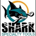 Shark Specialty Tools logo