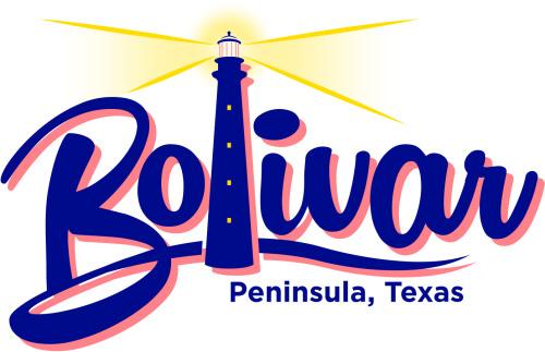 Bolivar Live logo