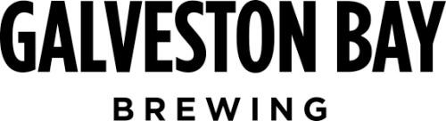 Galveston Bay Brewing logo
