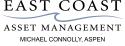 East Coast Asset Management - Michael Connolly logo