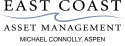 East Coast Asset Management - Michael Connolly logo