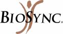 BioSync logo