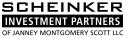 Scheinker Investments logo
