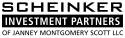 Scheinker Investments logo