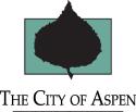 City of Aspen logo