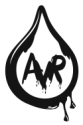 All Valley Resource logo