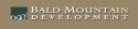 Bald Mountain Development logo