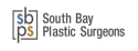 South Bay Plastic Surgeons logo