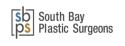 South Bay Plastic Surgeons logo