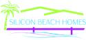 Silicon Beach Homes logo