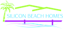 Silicon Beach Homes logo