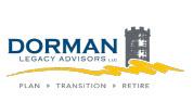 Dorman Legacy Advisors logo