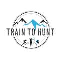 Train To Hunt logo