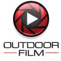 Outdoor Film Tour logo
