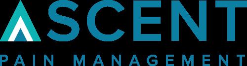 Ascent Pain Management  logo