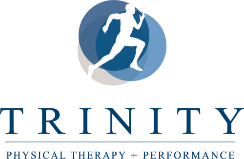 Trinity Physical Therapy + Performance logo