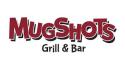 Mugshots Grill & Bar logo